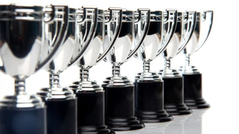 winners_trophies_550x310.Par.0001.Image
