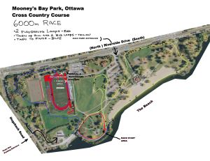 mooneys_bay_x-country-6000m-course