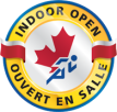 indoor-open-logo