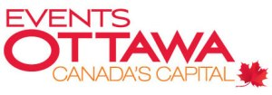 ottawa_events_logo.eng