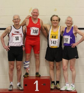 Canadian-Masters-Indoors-2013-M80-4X400