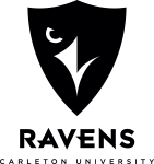 1a_RAVENS_CU_light_background