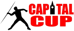 Capital Cup Logo SMALL