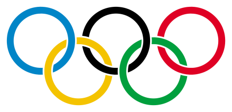 Olympic_Rings.svg